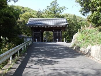 切幡寺山門.jpg