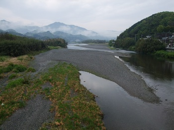 川.jpg