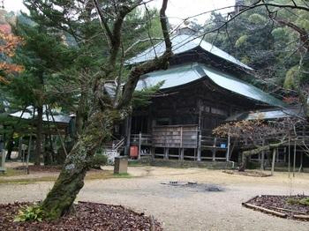 松尾寺2.jpg