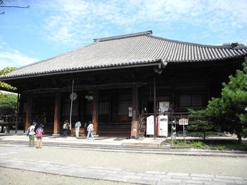 西大寺本堂.jpg