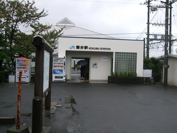 DSCF2738.JPG