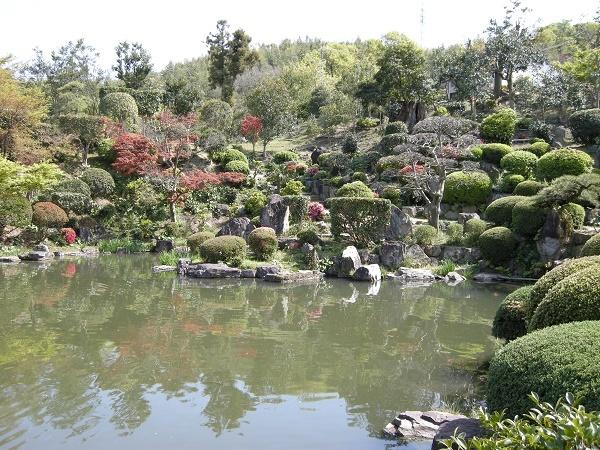 お庭2.jpg