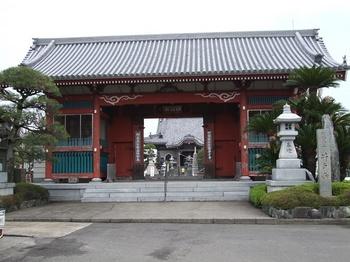 井戸寺.jpg