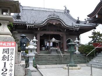 井戸寺本堂.jpg