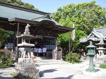 切幡寺.jpg