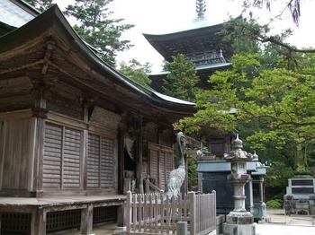 本堂と三重塔.jpg
