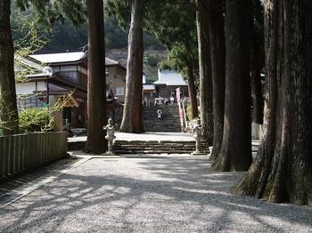 焼山寺 境内.jpg