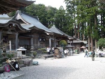 焼山寺 本堂.jpg