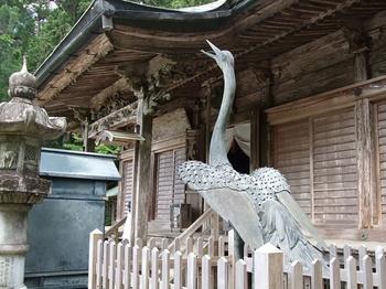 鶴林寺本堂.jpg